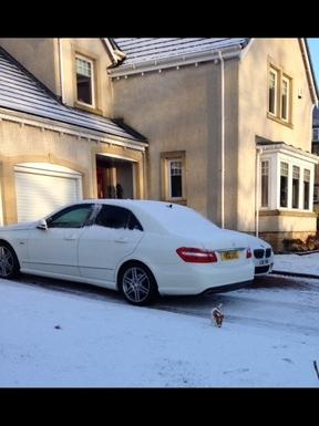 BoligBytte til,United Kingdom,Carnwath,Winter