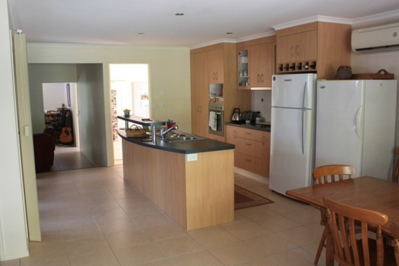 Home exchange in,Australia,Scarborough,House photos, home images