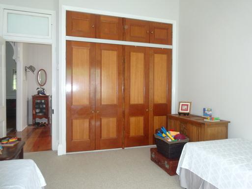 Home exchange in,Australia,WINDSOR,Twin room again