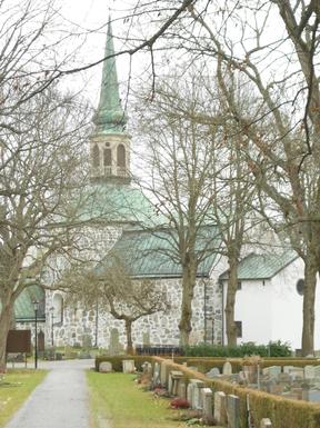 BoligBytte til,Sweden,Bromma,Boligbytte billeder