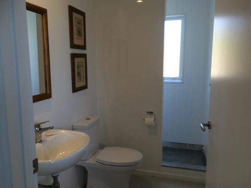 BoligBytte til,New Zealand,Waikanae,2nd bathroom