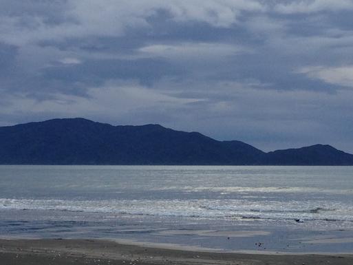 BoligBytte til,New Zealand,Waikanae,Boligbytte billeder