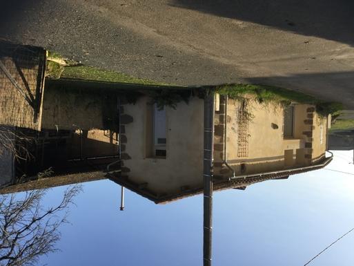 BoligBytte til,France,Montbron,Boligbytte billeder