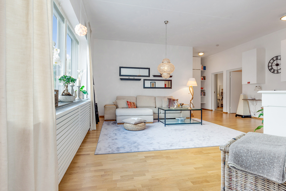 Home exchange in,Sweden,Stockholm,House photos, home images