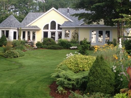 Kodinvaihdon maa Kanada,Hebbville, Nova Scotia,Canada - Halifax, 100k, S - House (1 floor),Home Exchange Listing Image