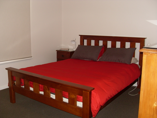 Home exchange in,Australia,Mosquito Hill,Spare Room