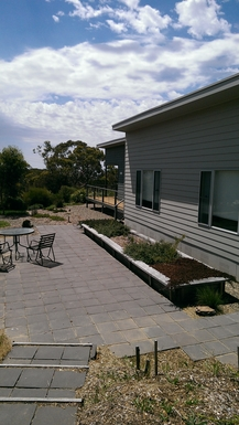 Home exchange in,Australia,Mosquito Hill,House