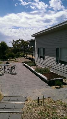 BoligBytte til,Australia,Mosquito Hill,House