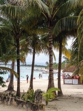 BoligBytte til,Mexico,Akumal,Boligbytte billeder