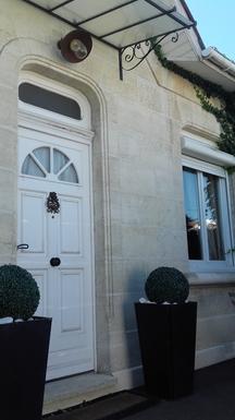 Kodinvaihdon maa Ranska,Begles, Aquitaine 33,FRANCE BORDEAUX-BEGLES,Home Exchange Listing Image