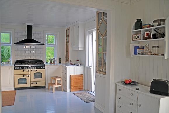 BoligBytte til,Norway,Kapp,Kitchen