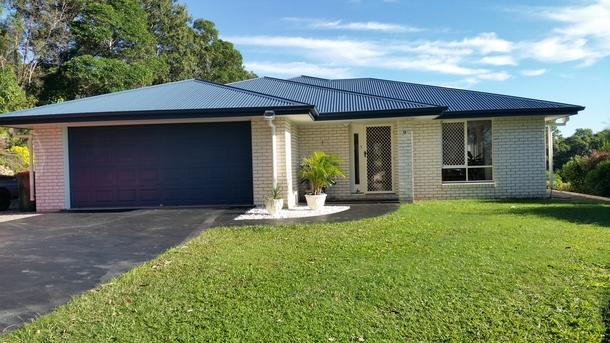 Home exchange in,Australia,Sunshine Coast,Queensland - Sunshine Coast - House.