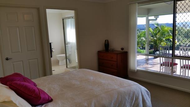 Home exchange in,Australia,Sunshine Coast,House photos, home images