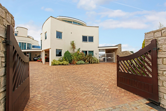 Home exchange in,United Kingdom,POOLE,House photos, home images