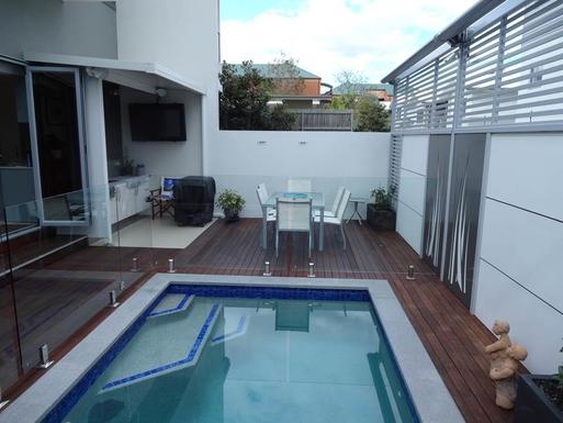 Home exchange in,Australia,YERONGA,House photos, home images