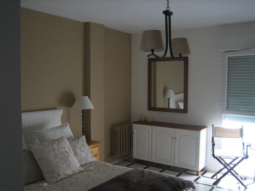 ,Échange de maison en Italy|Castiglione del Lago