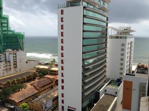 BoligBytte til,Sri Lanka,Colombo,Boligbytte billeder
