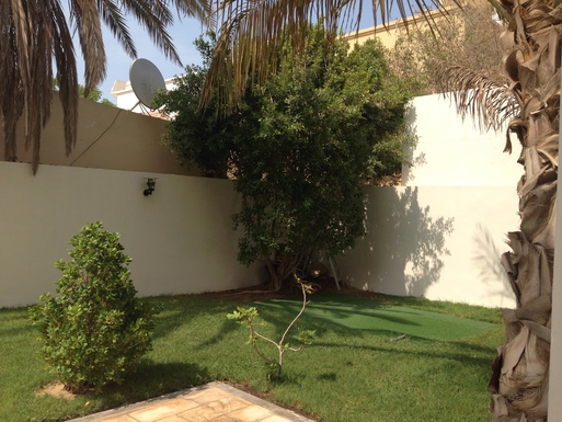 BoligBytte til,United Arab Emirates,DUBAI,Boligbytte billeder