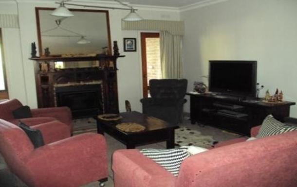 Home exchange in,Australia,WARRANWOOD,House photos, home images