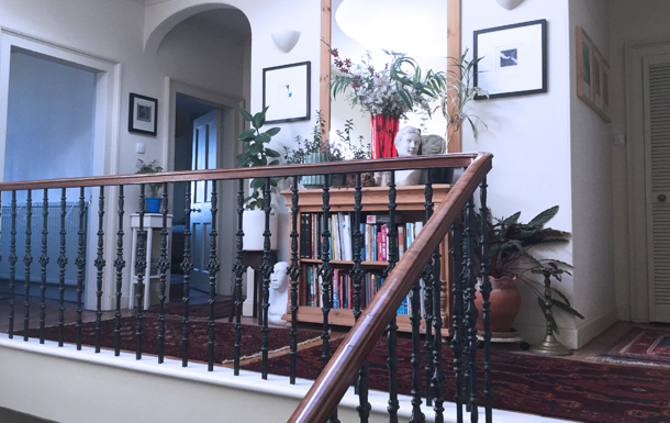 BoligBytte til,United Kingdom,Edinburgh centre,Boligbytte billeder
