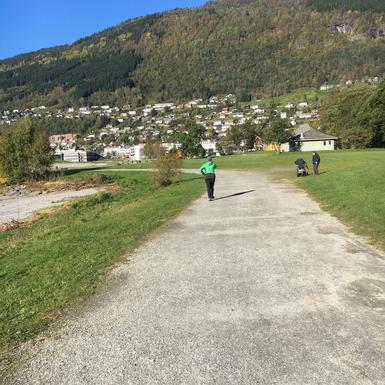 BoligBytte til,Norway,VOSS,Village Voss