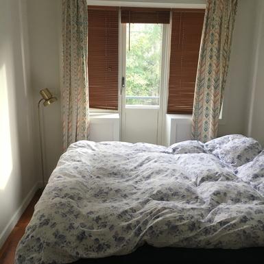 BoligBytte til,Norway,VOSS,Bedroom