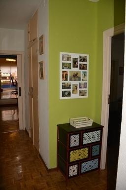 BoligBytte til,Spain,Madrid, Center, 0k,Boligbytte billeder