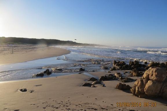 BoligBytte til,South Africa,Onrus,Boligbytte billeder