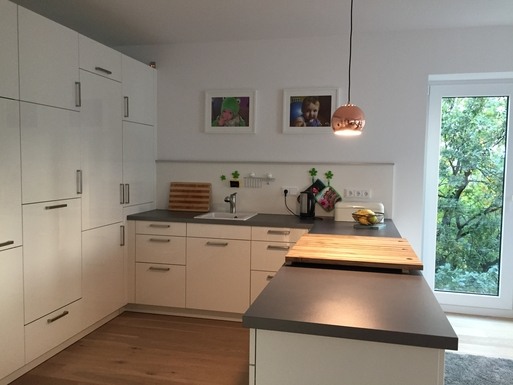 ,Home exchange in Germany|Heidelberg, 40k, W