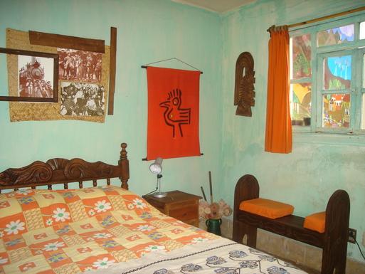 BoligBytte til,Mexico,Uruapan,the Lazaro Cardenas Suite with ensuite bath