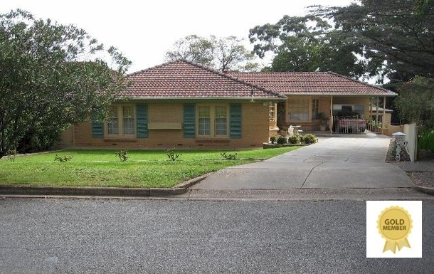 Home exchange in,Australia,BEDFORD PARK,House photos, home images
