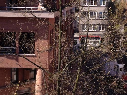 BoligBytte til,Belgium,Brussels,Boligbytte billeder