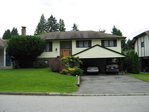 Huizenruil in  Canada,NORTH VANCOUVER, British Columbia,FICTITIOUS HOMELINK CANADA TEST LISTING,Home Exchange Listing Image