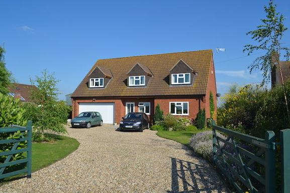 BoligBytte til Storbritannien,Welney, Norfolk,5 bedroom house 30 miles north of Cambridge,Boligbytte billeder