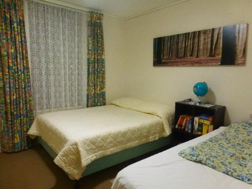 Home exchange in,Australia,WARNERS BAY,Double and Single