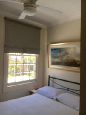 Home exchange in,Australia,PADDINGTON,House photos, home images