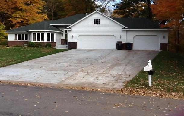 Koduvahetuse riik Ameerika Ühendriigid,Forest Lake, Minnesota,Twin Cities Minnesota USA suburban home,Home Exchange Listing Image