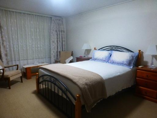 Home exchange in,Australia,WARNERS BAY,Main Queen