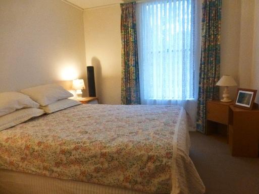 Home exchange in,Australia,WARNERS BAY,Queen bed
