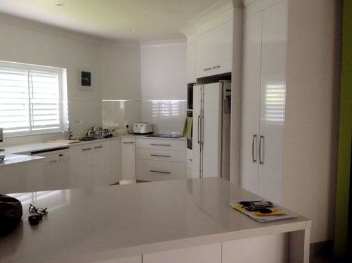 Home exchange in,Australia,FRESHWATER,House photos, home images
