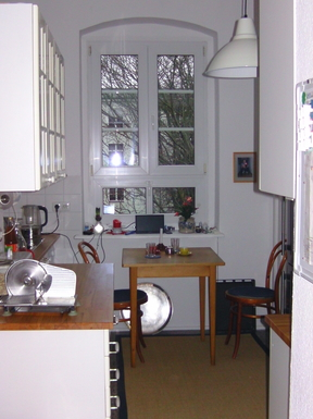 Huizenruil in ,Germany,Berlin,House photos, home images