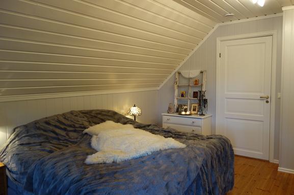 BoligBytte til,Norway,Oslo, 35k, SW,Master bedroom