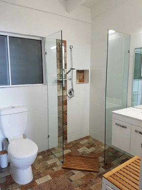 Home exchange in,Australia,East Trinity,House photos, home images