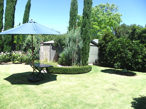 Home exchange in,Australia,Adelaide,House photos, home images