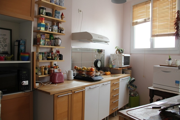 BoligBytte til,France,Angouleme, km, 0,small kitchen but with all appliances necessary