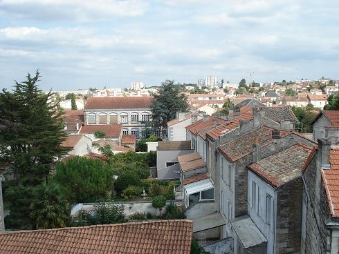 BoligBytte til,France,Angouleme, km, 0,view from living room