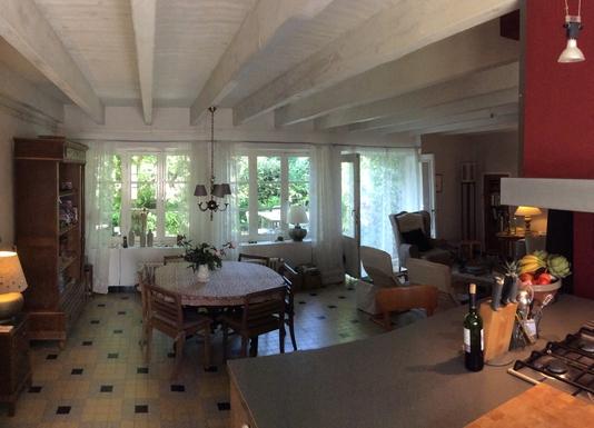 ,Scambi casa in: Belgium|Sint-Kruis