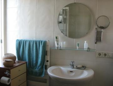 BoligBytte til,Netherlands,Houten,Bathroom