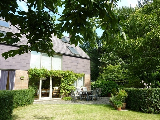 Home exchange in Belgium,Brugge Sint-Andries, West-Flanders,Quiet sunny house nearby Bruges and the sea,Home Exchange & Home Swap Listing Image