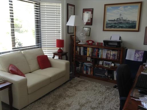 Home exchange in,Australia,Cornubia,Study with WiFi